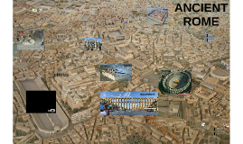 Stefan Flöss' ANCIENT ROME
