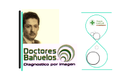 Proyecto Cruz Verde Guadalajara