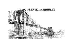 Copy of APLICACIÓN DEL CALCULO DIFERENCIAL EN LA CONSTRUCCIÓN DE PUENTES