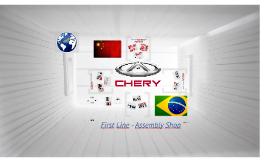 Cópia de Assembly Shop- Israel
