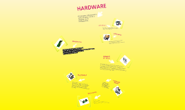 Copy of Hardware