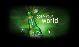 Copy of Heineken Sponsorship