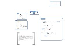 Messages V2 (MAILS)