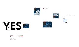 NetProspex ad:tech
