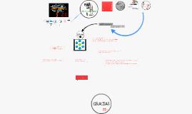 Copy of CRM 2.0