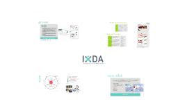 Copy of Copy of IxDA São Carlos