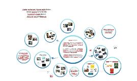 Arquivos audiovisuais: algumas noções básicas