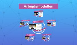 Copy of Arbejdsmodellen