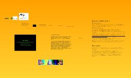 Copy of TecTecBaratinha - O molejo do carnaval interativo