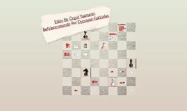 Copy of 'Etkin Bir Örgüt Yapısının Belirlenmesinde Rol Oynayan Faktö