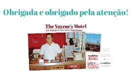 The Voyer's Motel