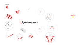 Copy of CS Core Team Presentation