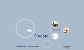 Arcanum Nyílt Nap [BFL, 2016]