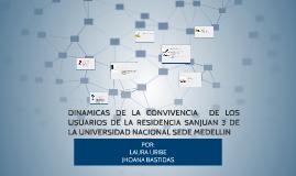 Copy of DINAMICAS DE LA CONVIVENCIA  DE LOS USURAIOS DE LA RESIDENCI