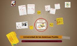 Universidad de las