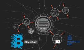 Copy of Blockchain