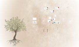 "Copy of ""4000년산 그리스 로마 나무"""