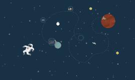 Mission to Kepler-62e