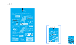 infografic Case en accountmanagement