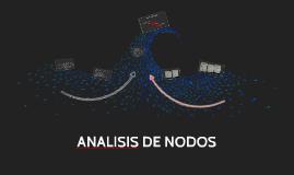 Copy of ANALISIS DE NODOS