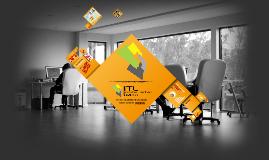ITL - Incubadora Tecnológica Luzerna