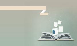 Reading - Week 3