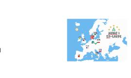 Moms i Europa