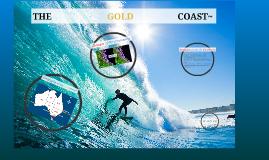 The Gold Coast~