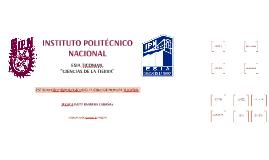 Copia de INSTITUTO POLITECNICO NACIONAL
