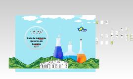 Copy of Polo da Industria Quimica 1