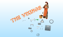 Viking Lives