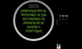 Copy of Presentación Defensores Audiencia
