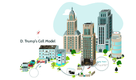 D. Trump's Cell Model