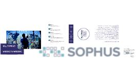SOPHUS