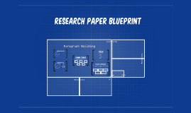 Research paper blueprint by ninth grade on prezi malvernweather Image collections