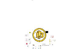 Copy of Banco Pichincha