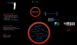 Copy of Design gráfico - JV-2011