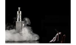 Scoperta del tabacco