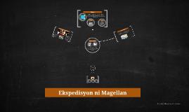 Copy of Ekspedisyon ni Magellan