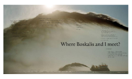 Copy of Where Boskalis and I meet