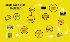 ABRIL PARA COR: