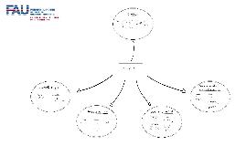 Analysis - Aufgabentyp 2