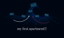 my apartment!!!
