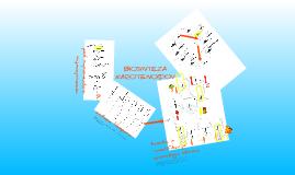 Biosinteza karotenoidov