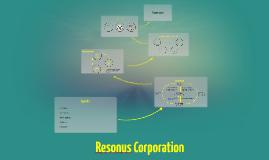 Copy of Resonus Corporation