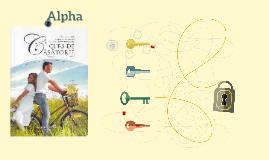 Alpha Lectia 7: Dragostea in actiune