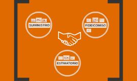 Copy of Contrato de Suministro