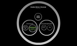 Cinesnax Service Redesign