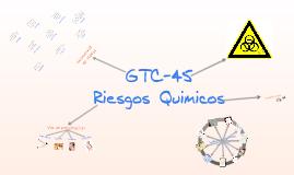 Copy of GTC-45 Riesgos Quimicos 2