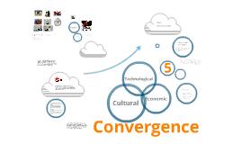 Copy of Convergence